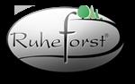 Waldbestattung im RuheForst Strausberg