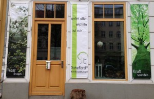 Haus-300x194 in